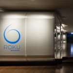 roku-02