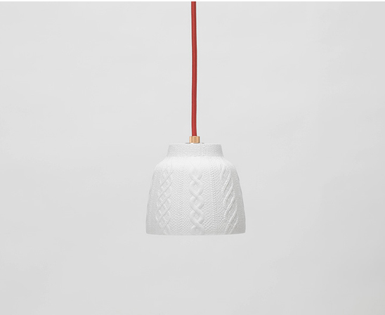 knitlamp01