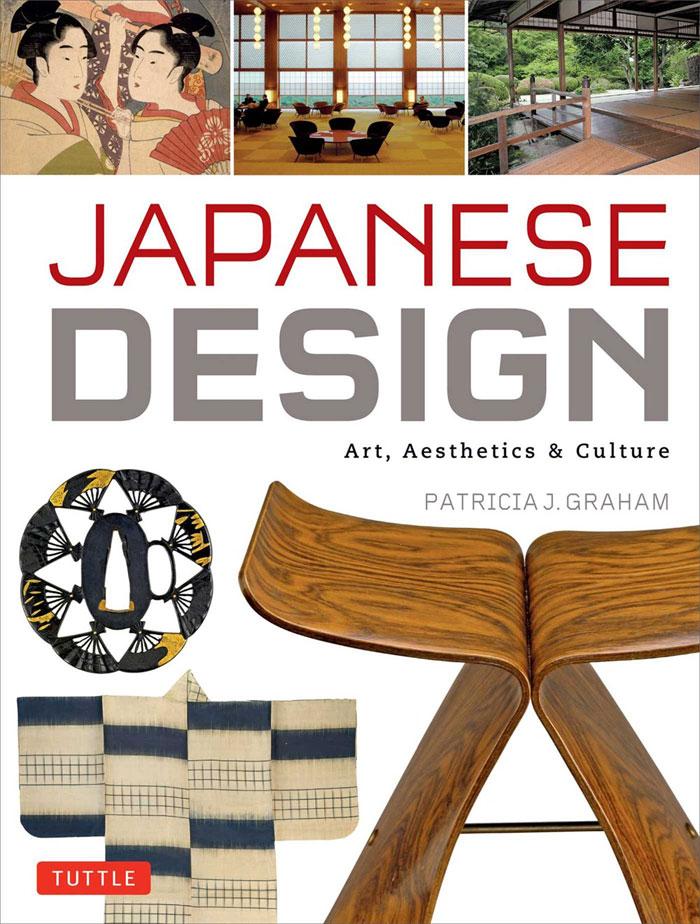 Traditional Japanese Art Designs Japanese Design Art